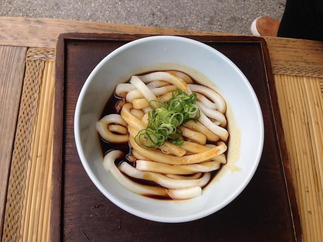 mie-ise-udonya-fukusuke-ise-udon-02