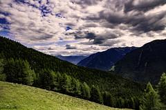 Valle Aurina