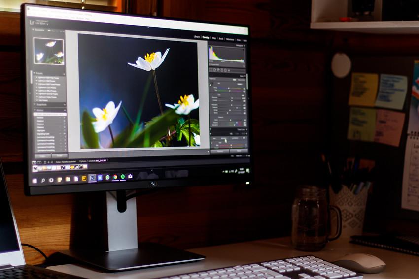 valokuvaajan tietokone-0026