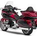 Honda GL 1800 GOLDWING Tour DCT/Airbag 2021 - 3