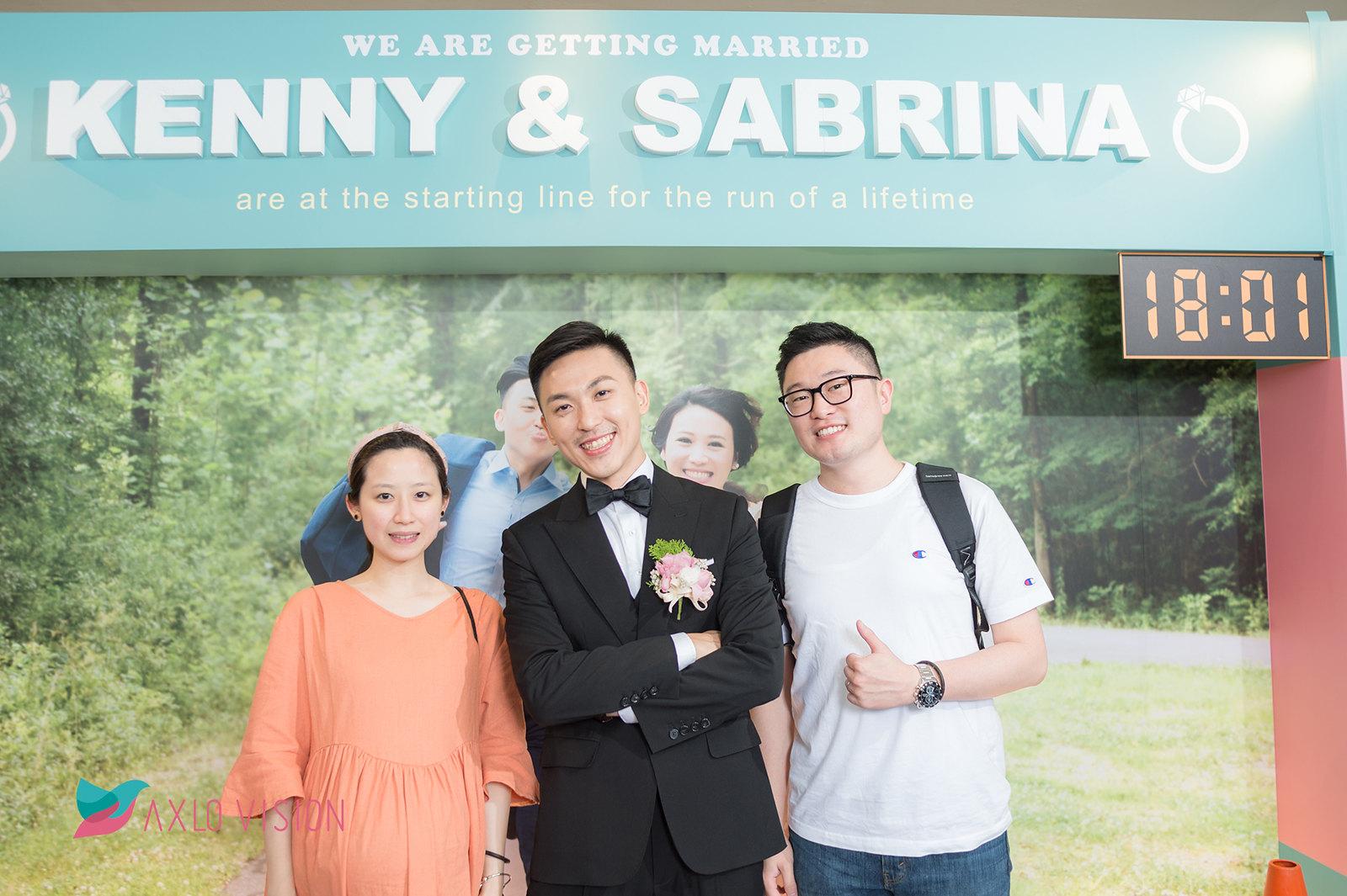 20170916 WeddingDay_218