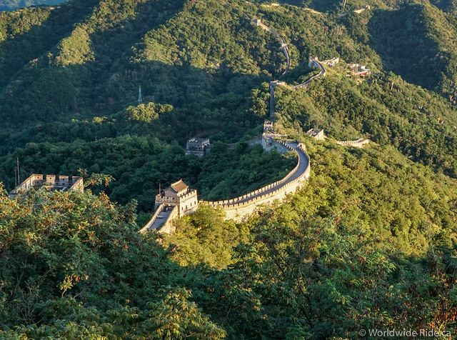 Great Wall-14