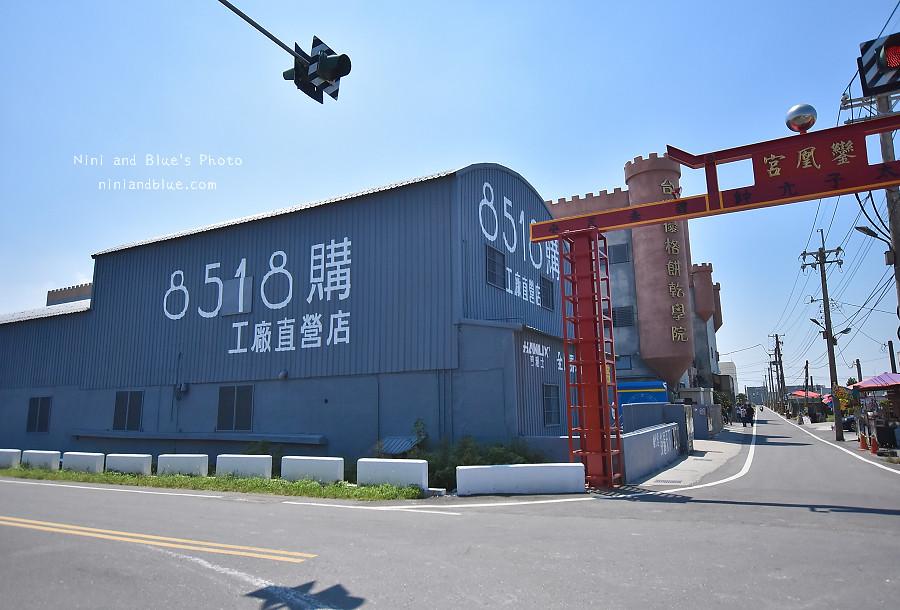 線西8518購吸盤不鏽鋼工廠14