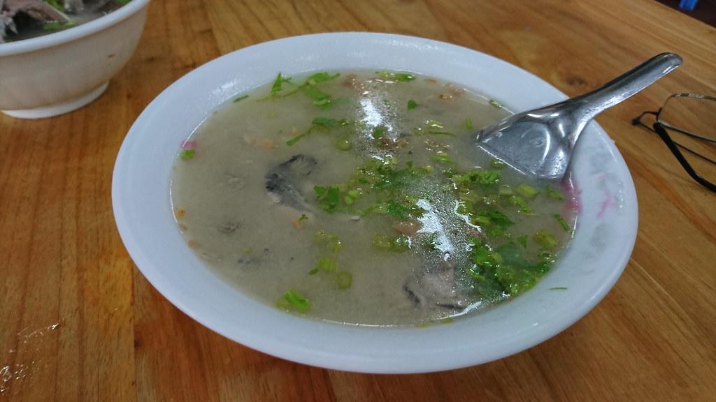 虱目魚 (2)