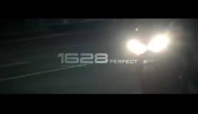 23701682548 (online-video-cutter.com)