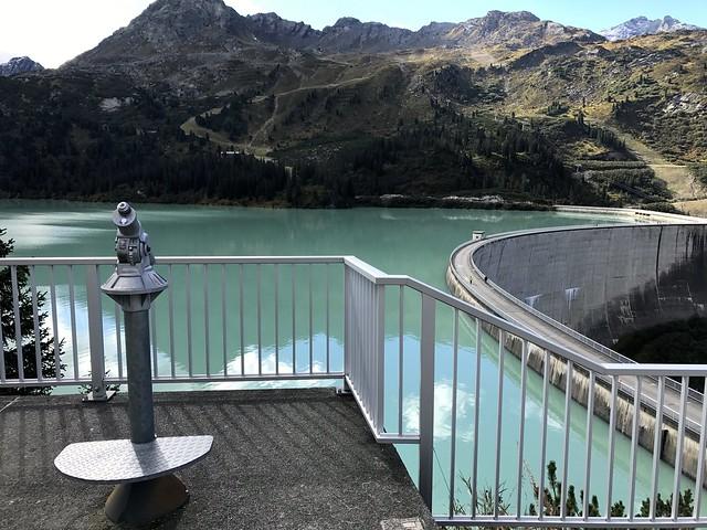 Vorarlberg, Austria 2017 78