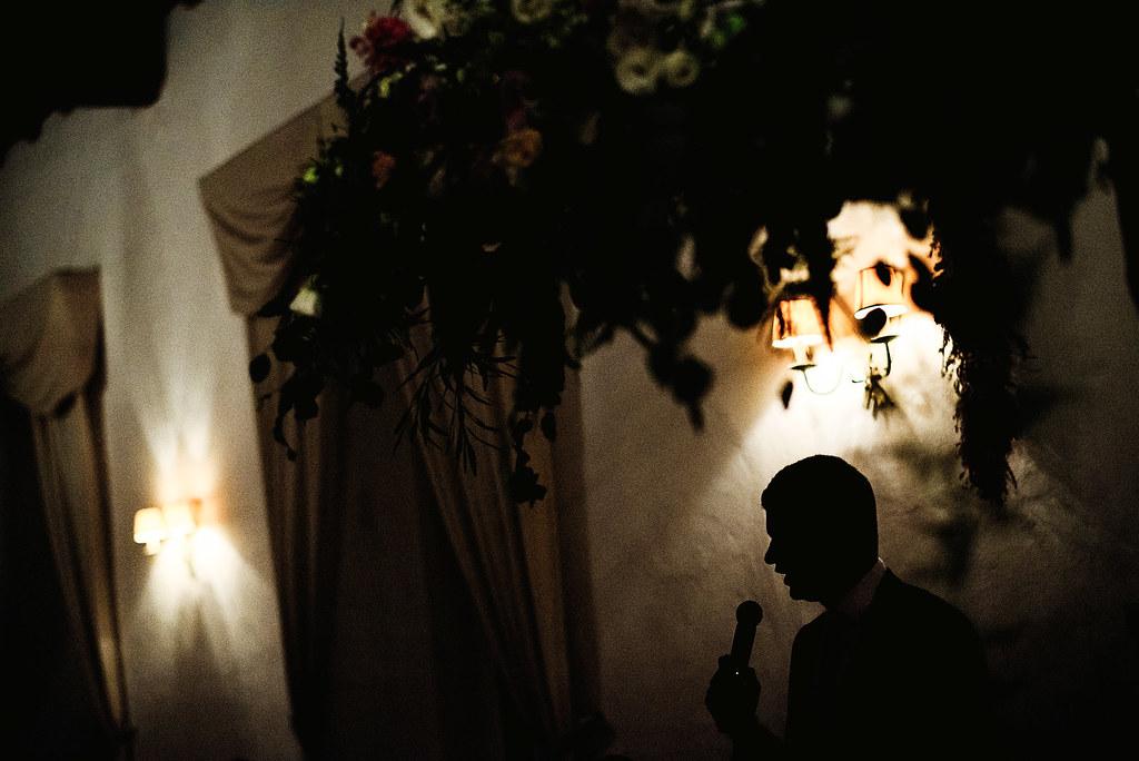 portugal_wedding_photographer_SP035