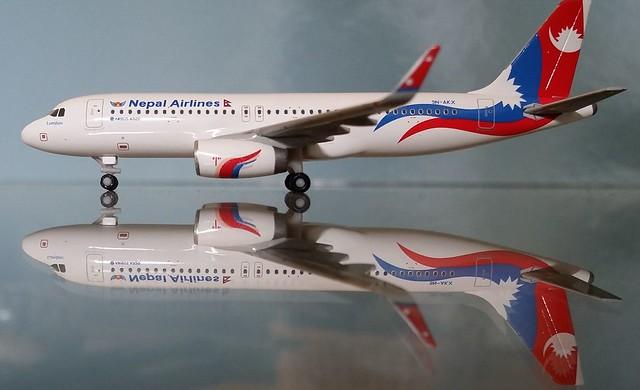 Nepal_Airlines_9N-AKX_001