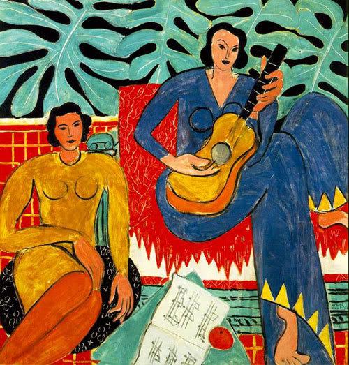 Matisse.jpg-original