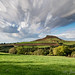 Roseberry Topping_A051452