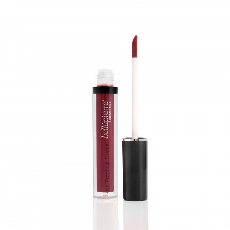 vlc008---kiss-proof-lip-creme---40s-red