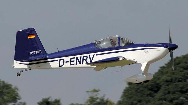 D-ENRV