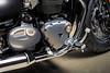 Triumph 1200 Speedmaster 2019 - 28