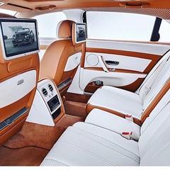 LuxuryLifestyle BillionaireLifesyle Millionaire Rich Motivation WORK 89 4 http://ift.tt/2mLGkD1 http://ift.tt/2mLGkD1