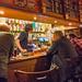 The Raven Pub in Bath UK