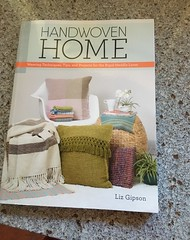 Liz's book