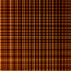 Texture orange color abstraction wallpaper