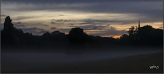 Mist... Part 1.