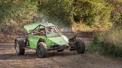 Autocross_015