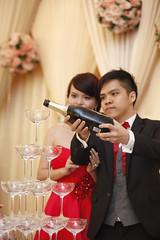 Minh-DuongWedding_130224_477