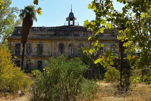 Palacio de los Gonsalves 03