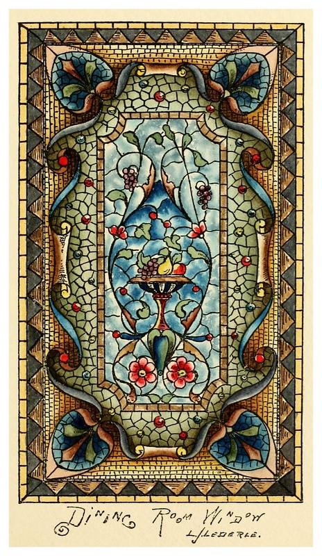 007-Catalogo de Belcher Mosaic Glass Company-1886