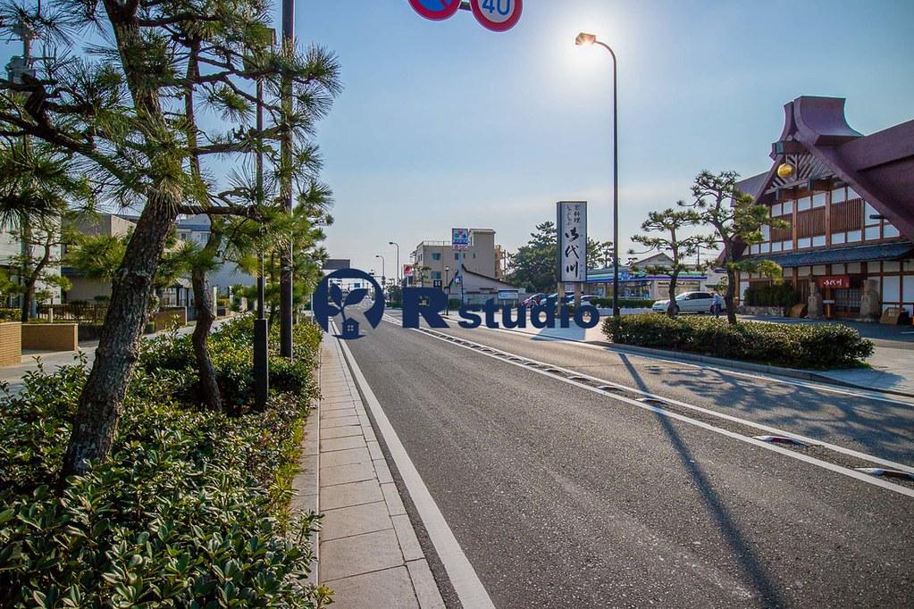 鎌倉の中古マンション:ザ・パークハウス鎌倉若宮大路