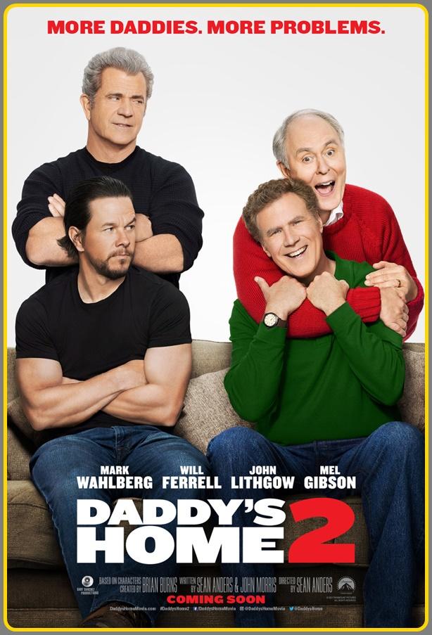 daddys-home-2-movie-trailer-001