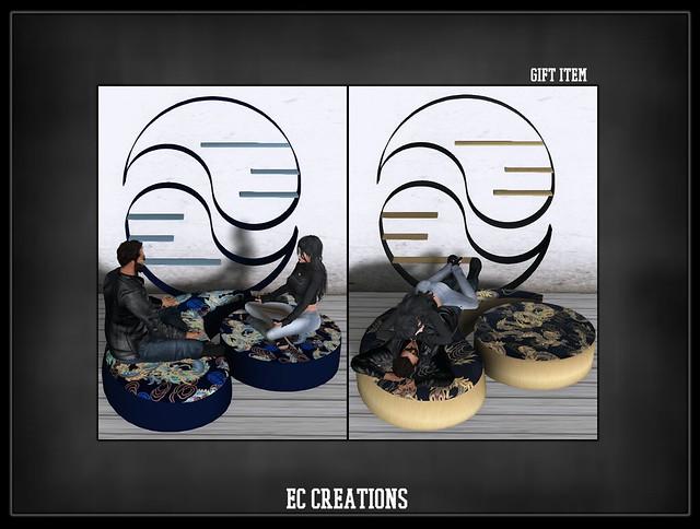 EC Creations 3