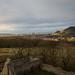 Craigmillar Castle Edinburgh A Symphony in Stone (50)