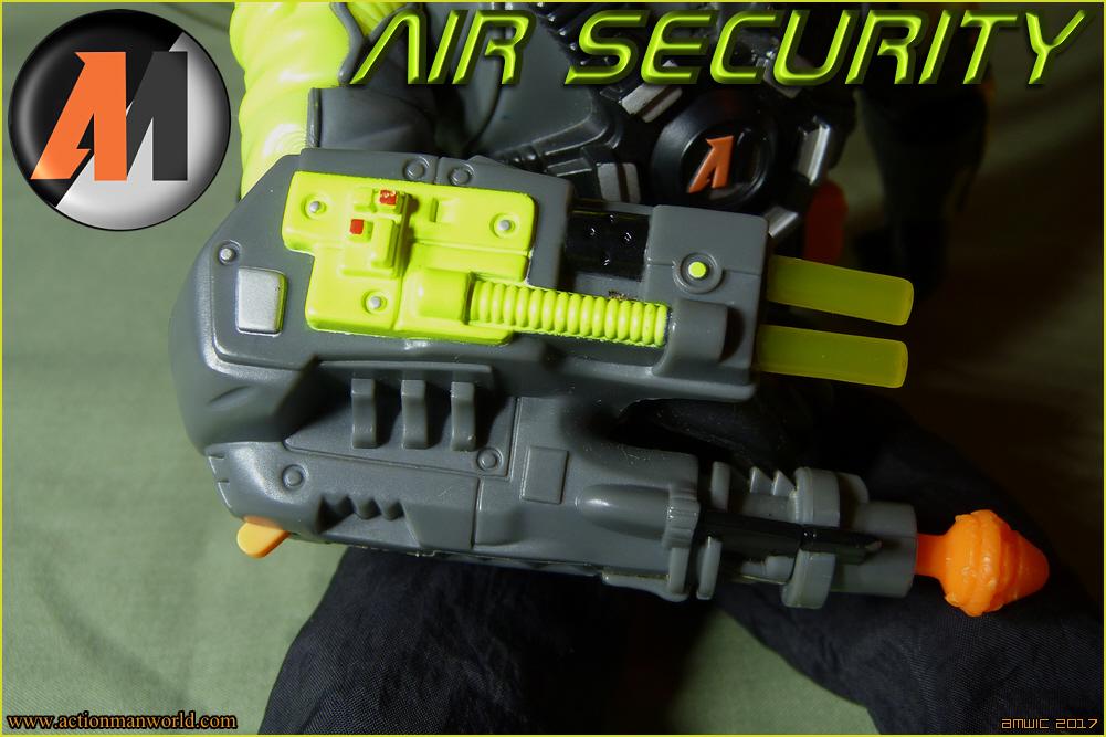 Air Patrol (Security).. 37559516711_5e86331460_o