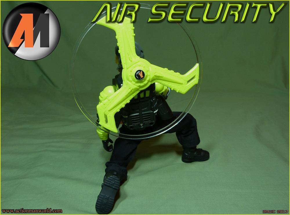 Air Patrol (Security).. 37559518601_79f91fd430_o