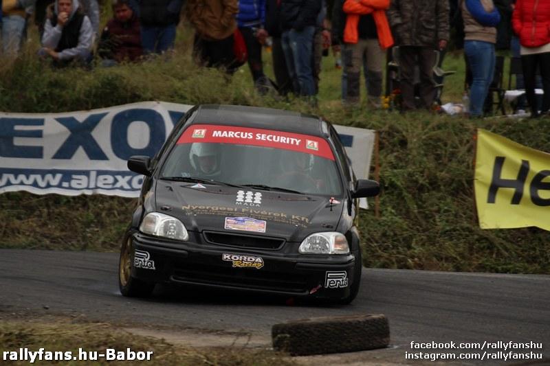 RallyFans.hu-08965