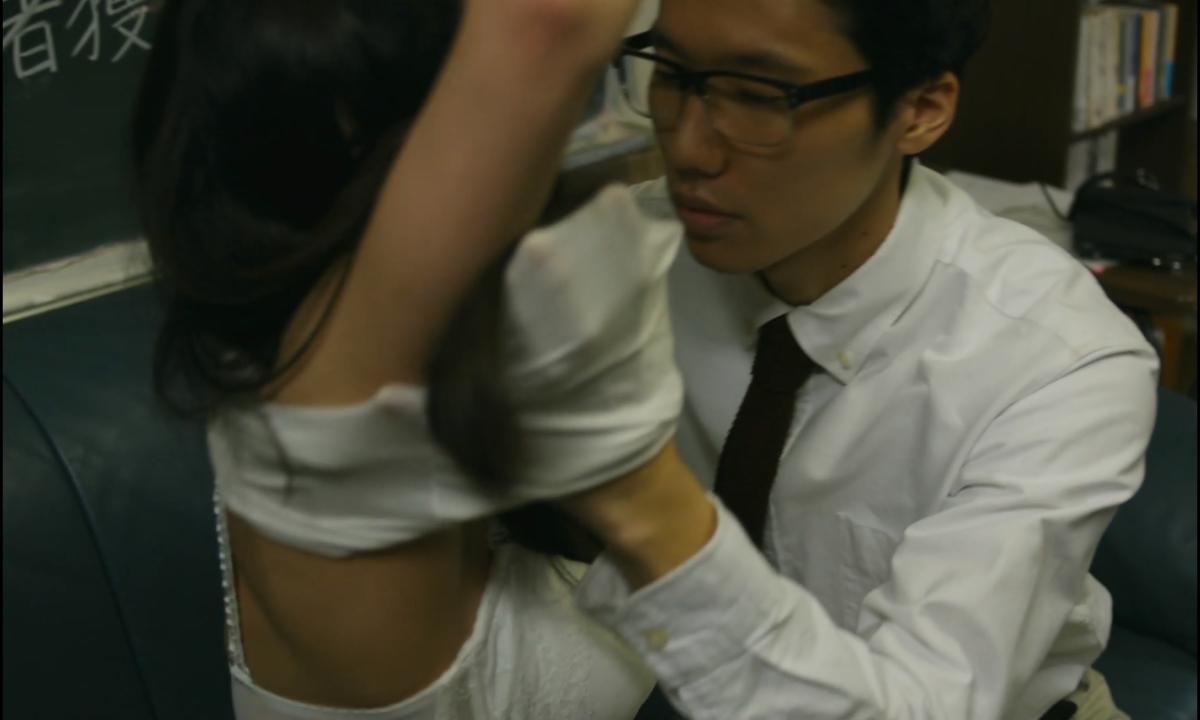 今野杏南01
