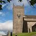 St Michael & All Angels Church, Hawkshead, Cumbria  3
