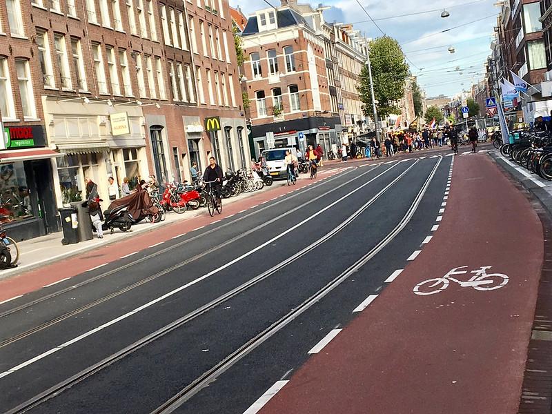 Amsterdam 2017-17.jpg