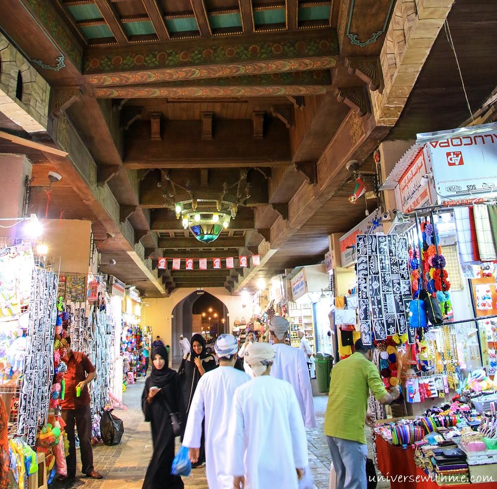 Oman_022