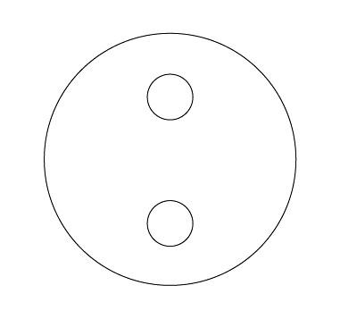 крышки-колб---плекс-8мм-[Converted]