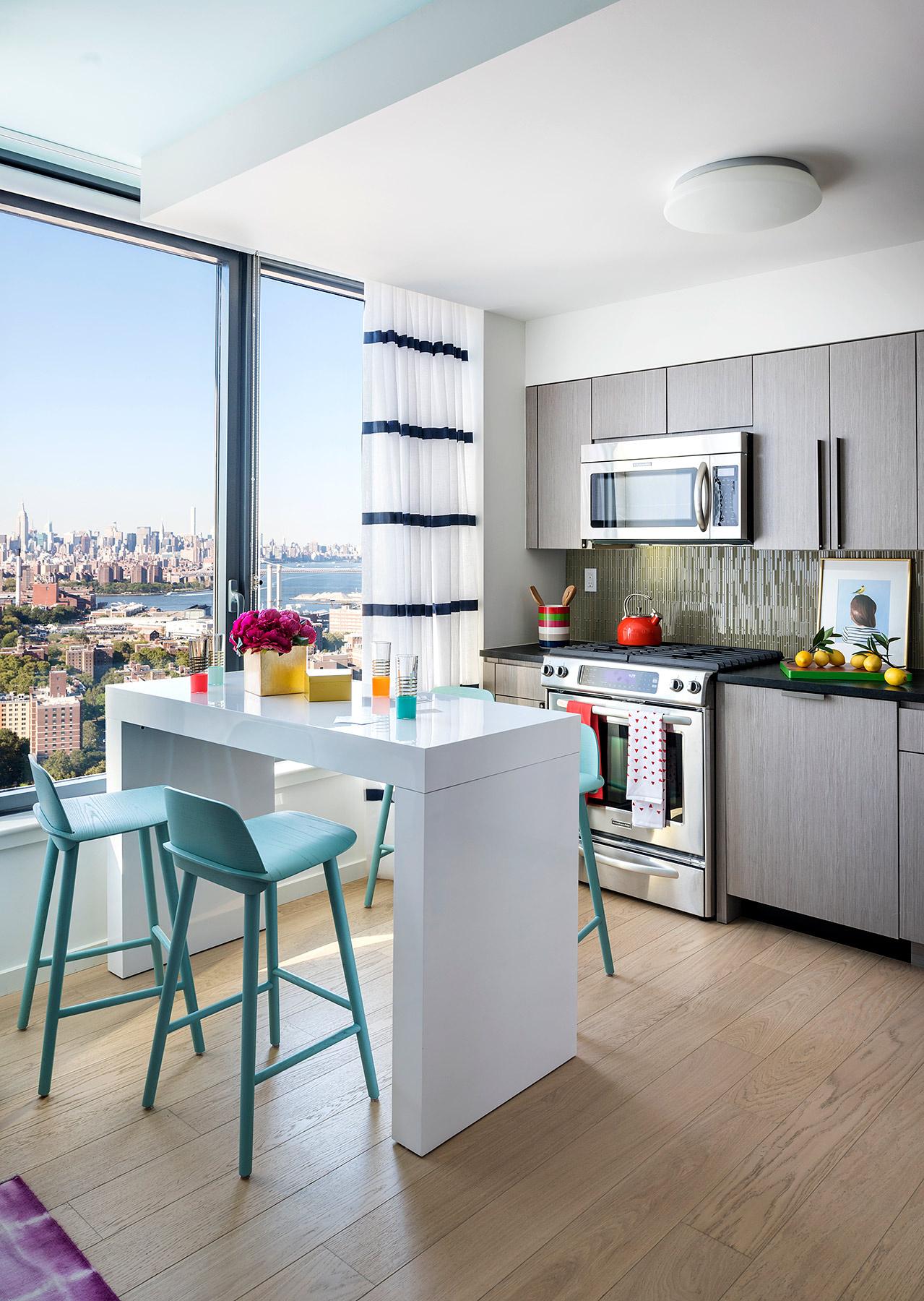 05-apartamento-nueva-york