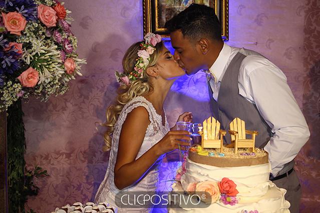 Camilla & Luiz Carlos (306)