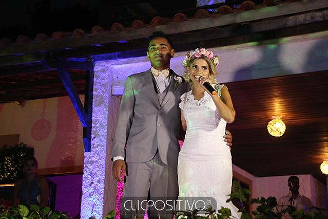 Camilla & Luiz Carlos (251)