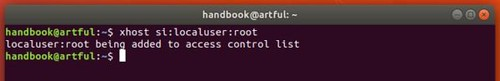 xhost-allow-root-600x97