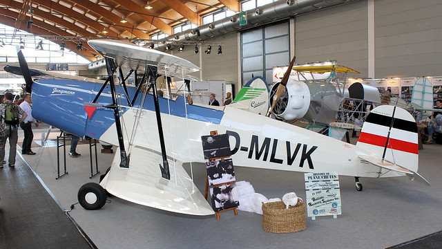 D-MLVK