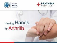 Prathima hospitals - world arthritis day (5)