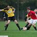 Sports_2_3_Rushmere-0038