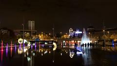 7127 'Illuminate Bradford'