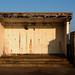 Shelter: Gorleston Norfolk