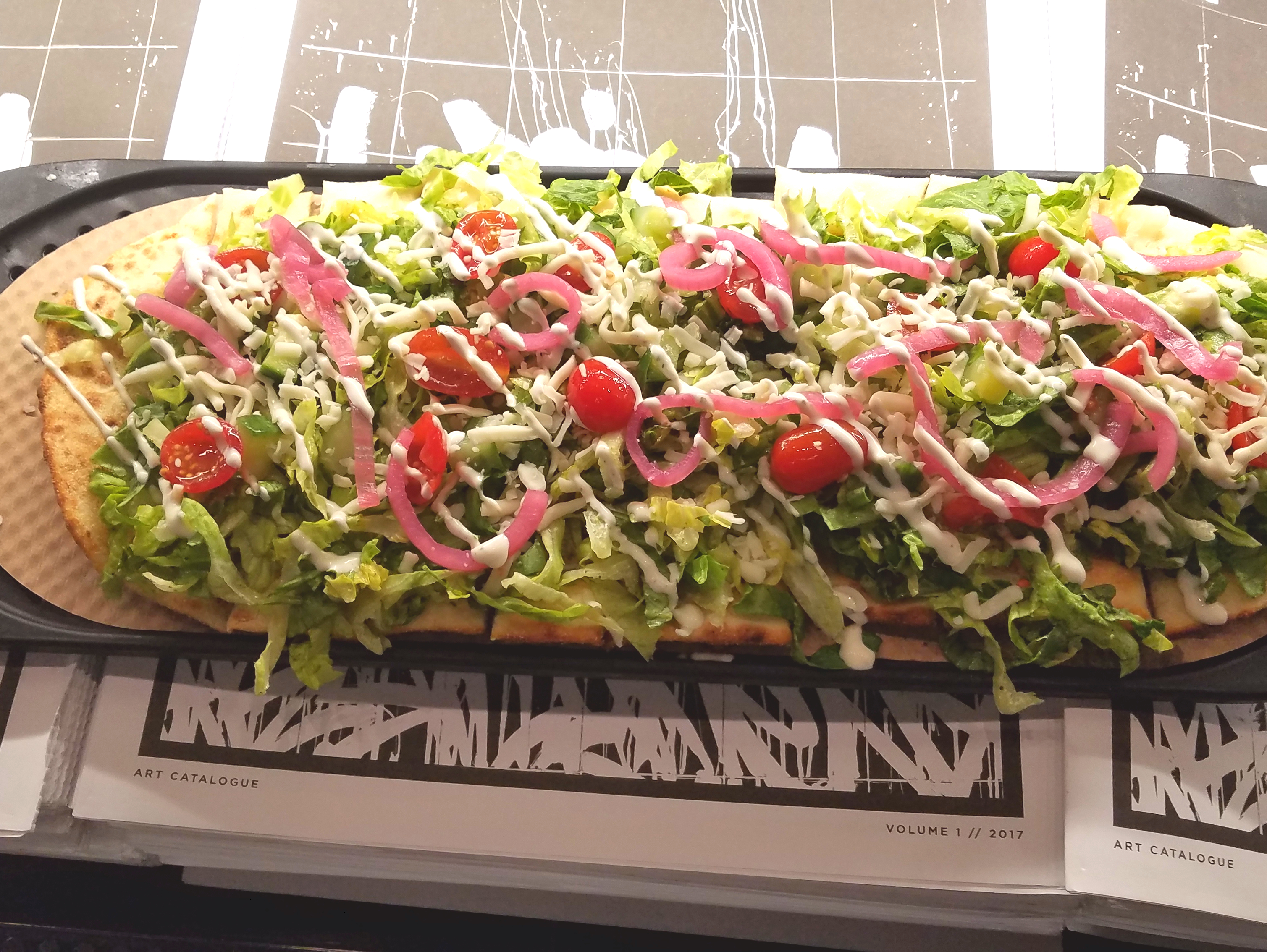 &pizza (5)