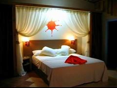 Room in bella-ina.com