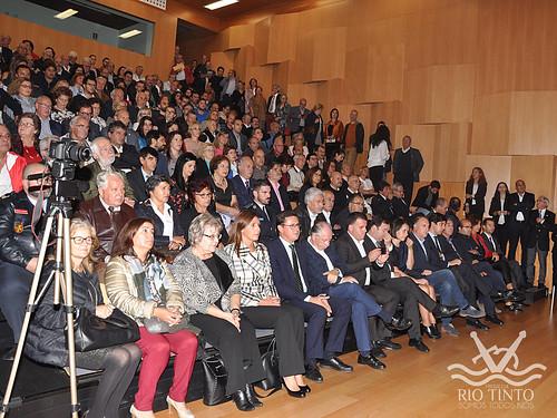 2017_10_20 - Cerimónia de Tomada de Posse (12)
